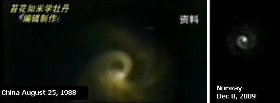 【Zeta/齐塔】齐塔人之声:霓虹圈 - sunlint - ZETA TALK