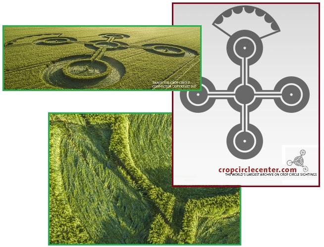 Crop Circles en el mundo - Página 2 03ju001