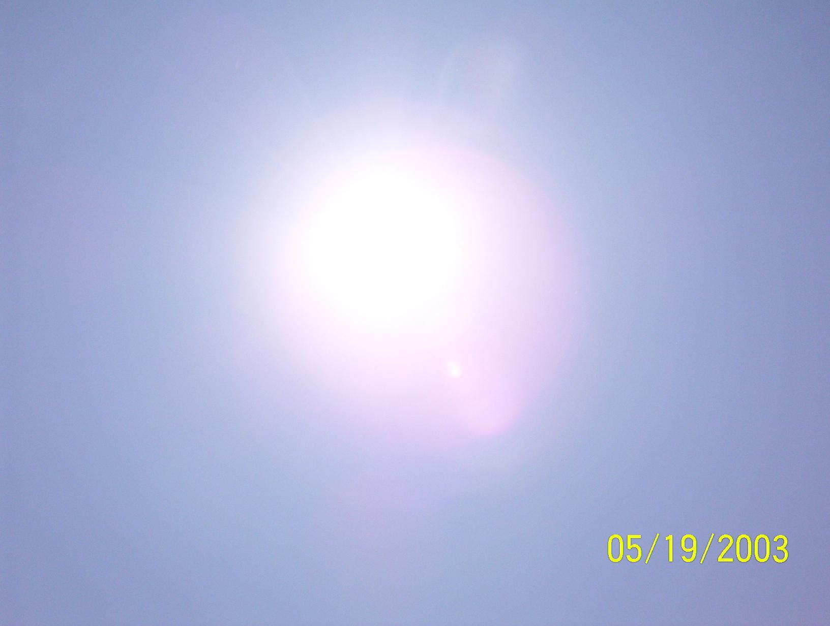 noon solar astronomy - photo #25